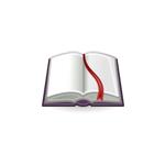 Artha Thesaurus Logo