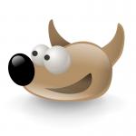 Gimp Mascot Wilber