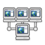 Computer Data Network