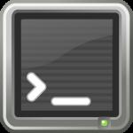 Linux Command Line Terminal